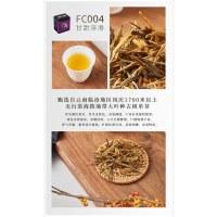 """""""茶博会""""FC004凤川滇红60克"""