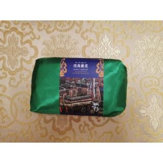 """""""茶博会""""2012年康砖"""