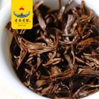 """""""茶博会""""爱新觉罗宫廷红甘蔗红"""