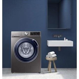 三星洗衣机WW90M64FOBX