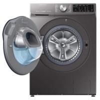 三星洗衣机WD90N64FOAX